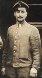Georg Schmiele