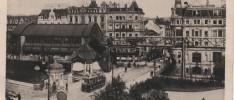Elberfeld, ca. 1915