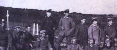 1915-07-17-feldpost-2-2.jpg